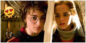 19 Best Harry Potter Quotes That Teach Important Lessons About Life!