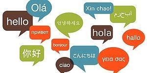 Родной язык как инструмент мысли, или Что определяет восприятие мира