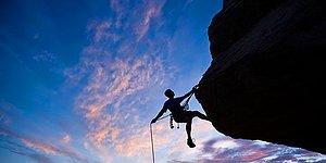 Тест на смелость: А вы не трус?