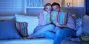 Просмотр фильмов ужасов помогает сжигать калории и сбрасывать лишний вес