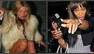 Скандалы в индустрии моды, о которых долго говорили