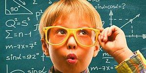 Тест на логику: Насколько вы умнее остальных?