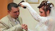 Пройдите тест и узнайте, когда вы выйдете замуж/женитесь