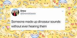 17 Witty Tweets That Will Make You Laugh Until You Pee Yourself!
