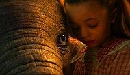 """Tissues Ready! """"Dumbo"""" Emotional Trailer Is Guaranteed To Tear You Apart!"""
