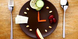 6 небольших перемен в питании, которые помогут вам быстрее сбросить вес