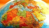 Тест: Пройдите наш географический блиц на 12/12 и докажите, что ваш диплом хоть чего-то стоит :)