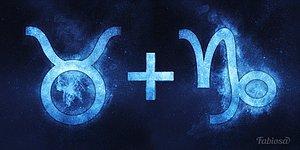 5 самых страстных пар зодиакального круга