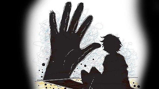 26. Ülkenin çivisi çıktı - Babasının vefatından sonra iki yıl boyunca cinsel saldırıya uğrayan zihinsel engelli kız çocuğu