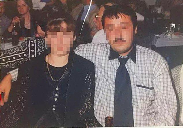 68. Yasalar yetmiyor, kadına şiddet gün geçtikçe artıyor! - Ayrı yaşadığı eşini bıçakladıktan sonra ikinci kattan atan cani