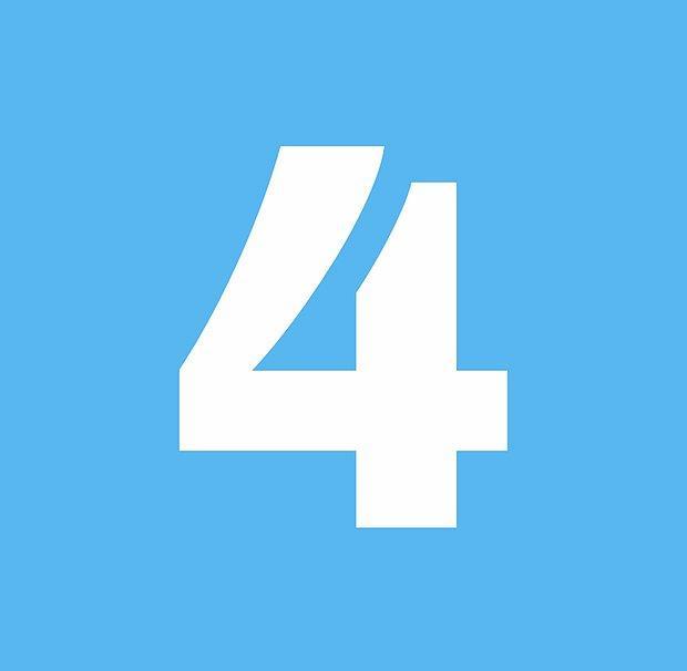 4.'lük