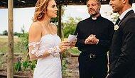 Невеста опозорила жениха прямо во время свадьбы, разоблачив его в изменах