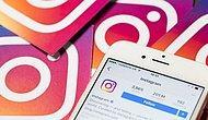 Час, и не больше! Инстаграм позволит установить лимит времяпрепровождения в Сети