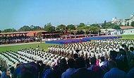 Çanakkale 116. Jandarma Er Eğitim Alayı Nerede ve Hakkında Bilinmesi Gerekenler