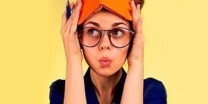 Тест: Если вы знаете значения умных слов на 10/10, то вам не грозит опозориться в беседе