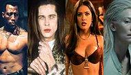 30 Best Vampire Movies Across The Cinema History