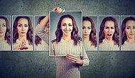 Быстрый графический тест на определение вашего типа личности
