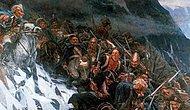 Только истинные знатоки истории смогут пройти этот тест на знание великих полководцев мира