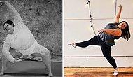 """Балерина """"плюс сайз"""" ломает стереотипы того, как должны выглядеть танцоры: 18 фото, которые здорово вас удивят"""
