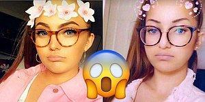 Двойник в Сети: Студентка обнаружила, что каждое её фото годами копируется в Instagram