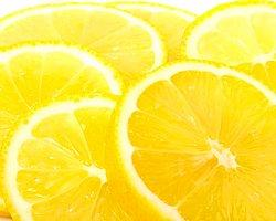 Вашу личность олицетворяет жёлтый цвет!