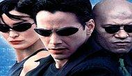 Sunglasses Game Strong! 20 Movies That Styled Tiny Sunglasses Trend At Best