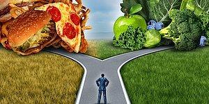 Тест: На сколько % вы здоровы? Узнайте, ответив всего на 9 вопросов