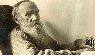 Тест: Так ли хорошо вы знаете Льва Толстого, как думаете?