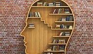 Тест: Достойны ли вы звания знатока литературы?