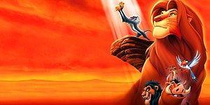 Disney представил миру тизер игорового «Короля Льва»