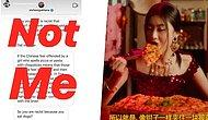 Dolce And Gabbana Show In China Canceled After Racist Marketing Campaign!