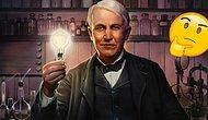Тест, который изобретатель Томас Эдисон использовал для найма сотрудников. Смогли бы именно вы у него работать?