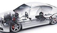 Тест, который водители не имеют права завалить: что за деталь автомобиля перед вами?