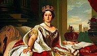 Тест: Какой великой королевой вы могли быть в прошлой жизни?