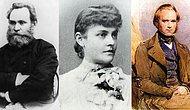Тест: Докажите свои знания, угадав имена всех известных ученых по фото