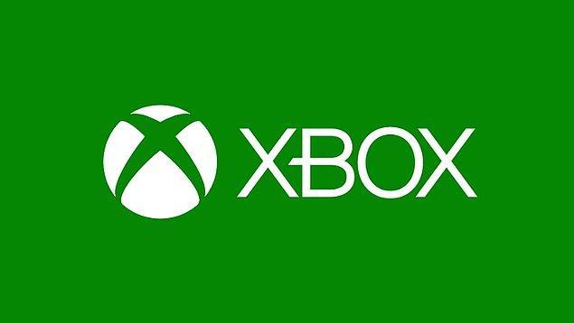 9. Xbox adındaki X, Windows'un DirectX yazılımından O.S. grafik işlemek için kullanır.