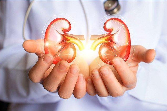 Kan ve organ nakillerinden sorumlu ulusal sağlık sistemi NHS, sorumluluk kabul etmediğini bildirmiş.