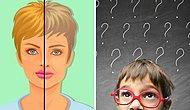 Тест, который может угадать ваш возраст всего за 5 простых вопросов