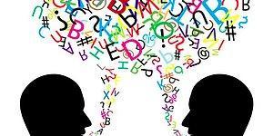 Тест: подберите правильные синонимы и антонимы, чтобы узнать, насколько богат ваш словарный запас