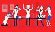 Тест: Сможете ли вы определить по названию, что изучает эта наука?