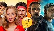 Тест на проверку памяти: эти фильмы вышли в 2017 или 2018 году?