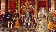 Тест для любителей истории: к какой династии ты принадлежишь?