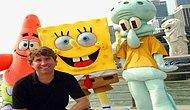 We Lost Another Childhood Hero: 'SpongeBob SquarePants' Creator Stephen Hillenburg Passed Away!