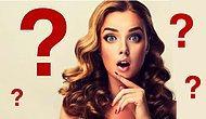 Тест: Хватит ли у вас общих знаний, чтобы ответить хотя бы на половину вопросов правильно?