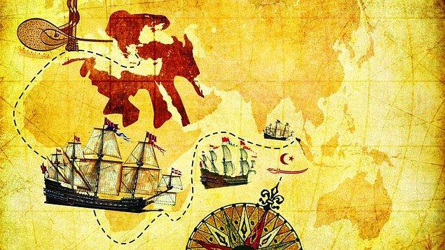 15. Osmanlı'dan ayrılan en son Balkan devleti hangisidir?