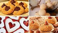 Тест с печеньками поведает, пленником какого удовольствия вы являетесь