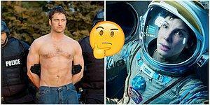 Тест: Получится ли у вас узнать популярные фильмы последних 10 лет по одному кадру?