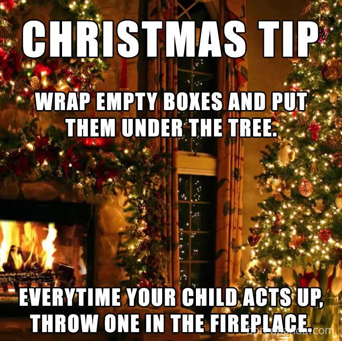 Christmas Light Meme.Christmas Season Is Over 34 Memes That Can Put You In The Holiday