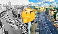 Тест: Сможете угадать, что за российский город изображен на старом фото?