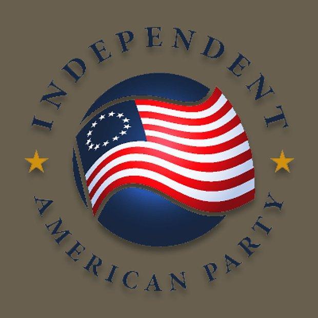 Bağımsızlar (Independent)